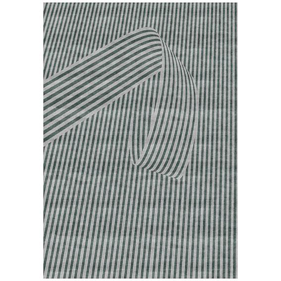 Obegi Home Carpets GA Ribbon 001