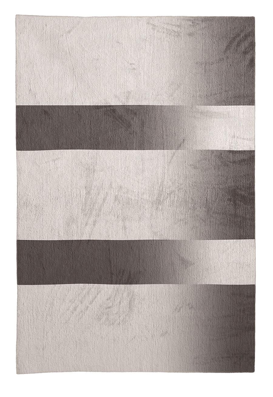 Obegi Home Carpets GA Shades 001