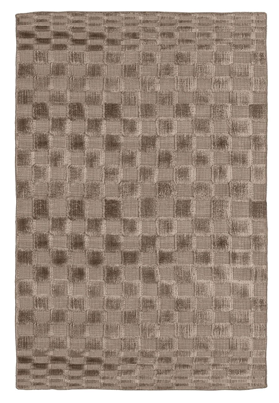 Obegi Home Carpets GA Square 001