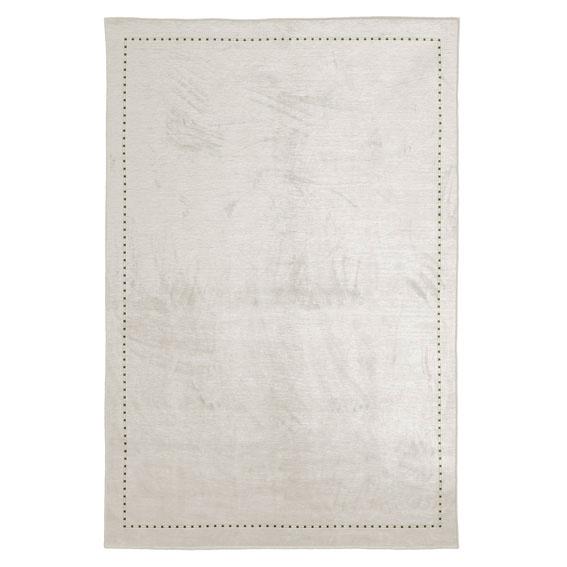 Obegi Home Carpets GA Stitch 001