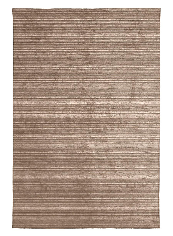 Obegi Home Carpets GA Stripes 001