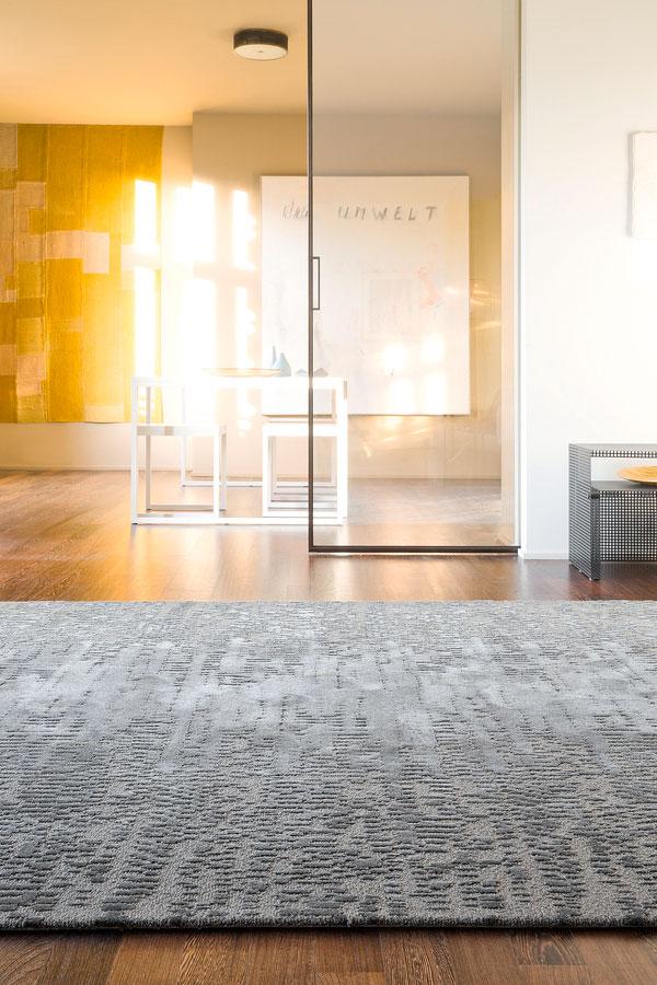 Obegi Home Carpets Rug Limited Edition 1