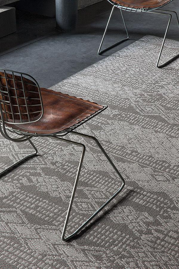 Obegi Home Carpets Rug Limited Edition 2