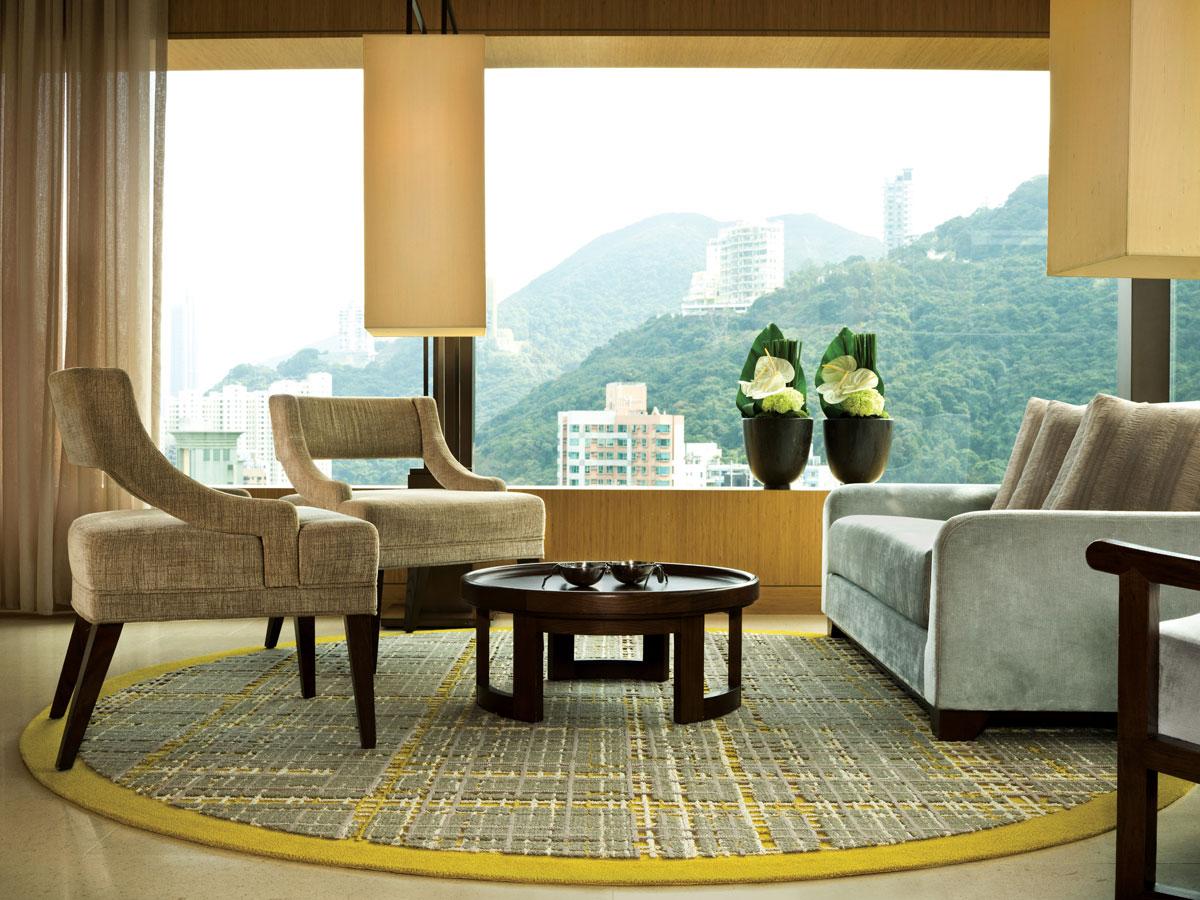 Obegi Home Carpets Rug Taiping 1