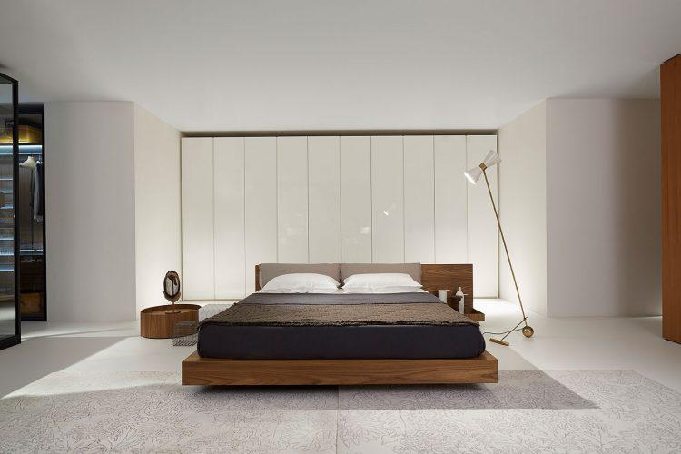 Obegi Home Contemporary Furniture Porro 2
