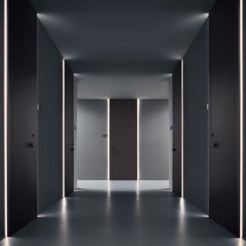 Obegi Home Doors Rimadesio 21