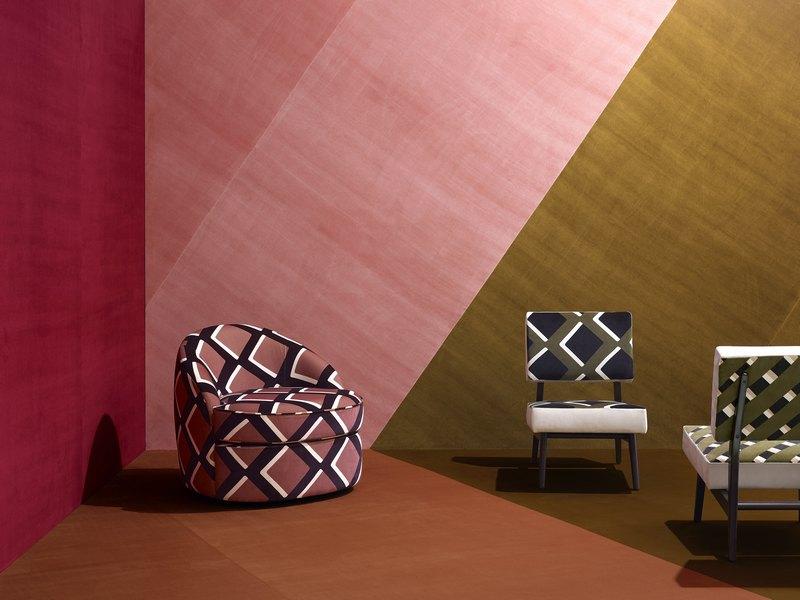 Obegi Home Fabrics Pierre Frey 2