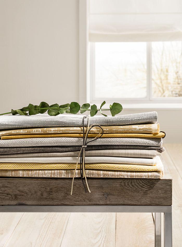 Obegi Home Fabrics Sahco