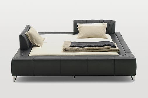 Obegi Home Furniture Desede 11