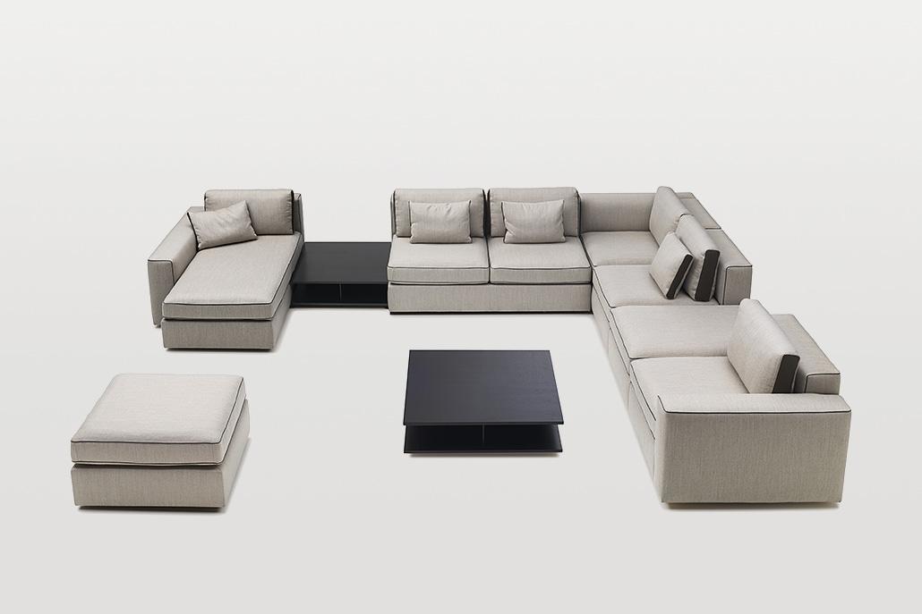 Obegi Home Furniture Desede 12
