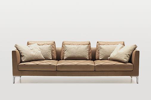 Obegi Home Furniture Desede 14