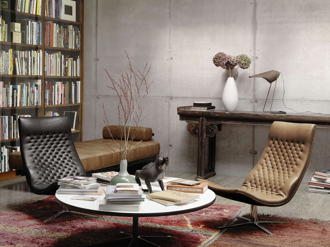 Obegi Home Furniture Desede 16