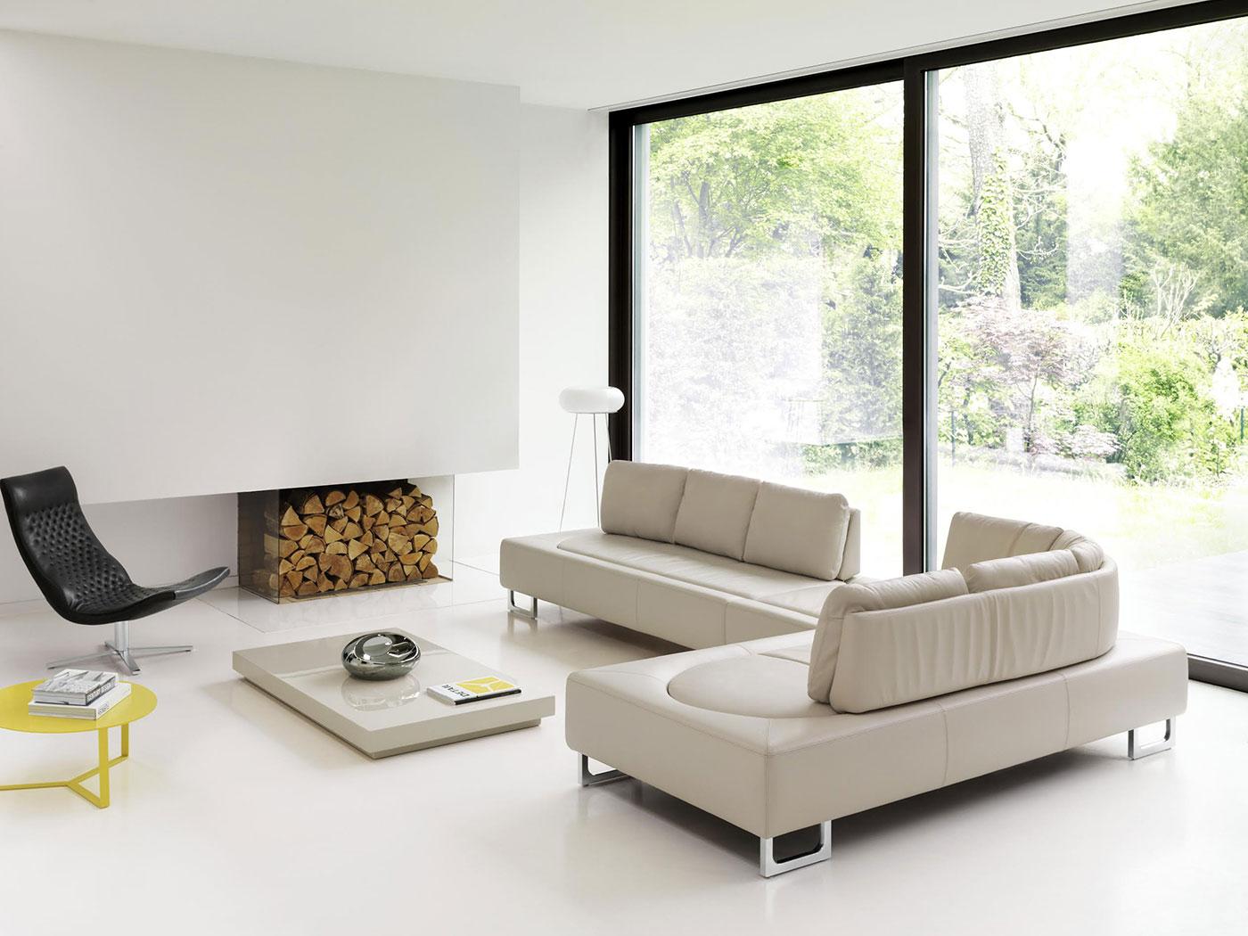 Obegi Home Furniture Desede 20