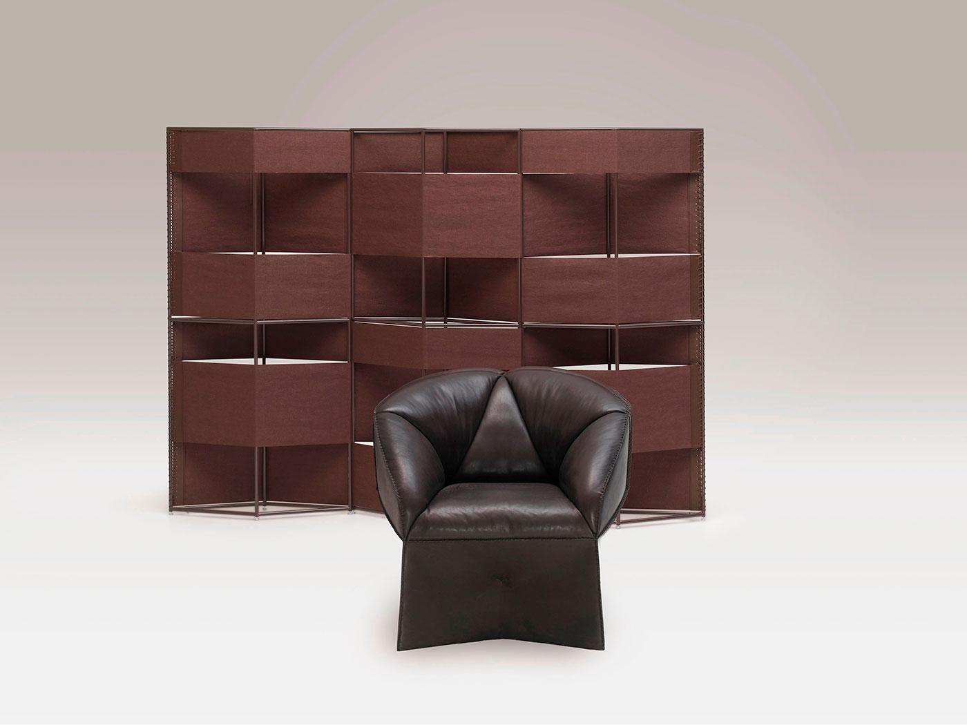 Obegi Home Furniture Desede 22