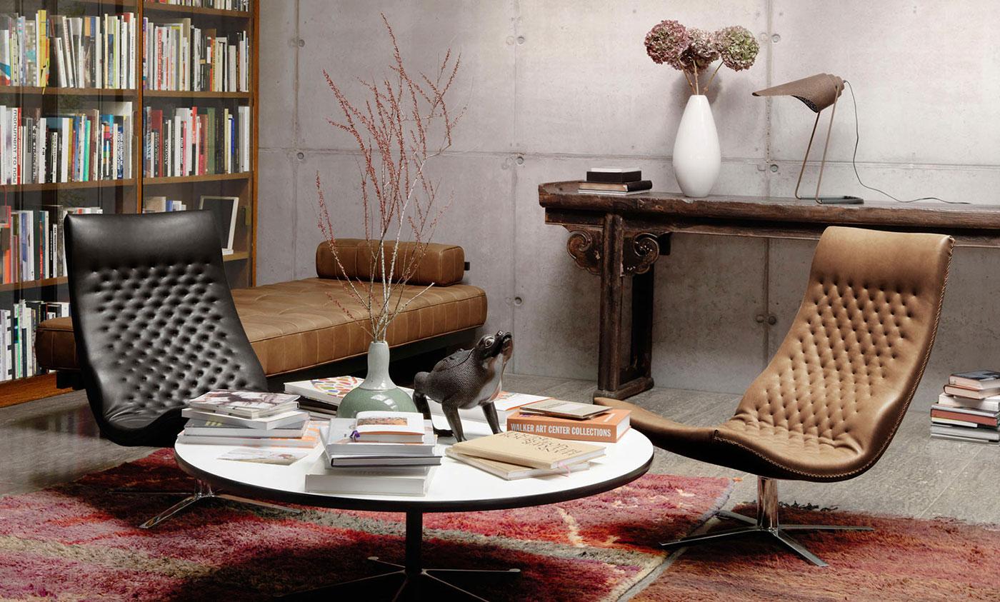 Obegi Home Furniture Desede3