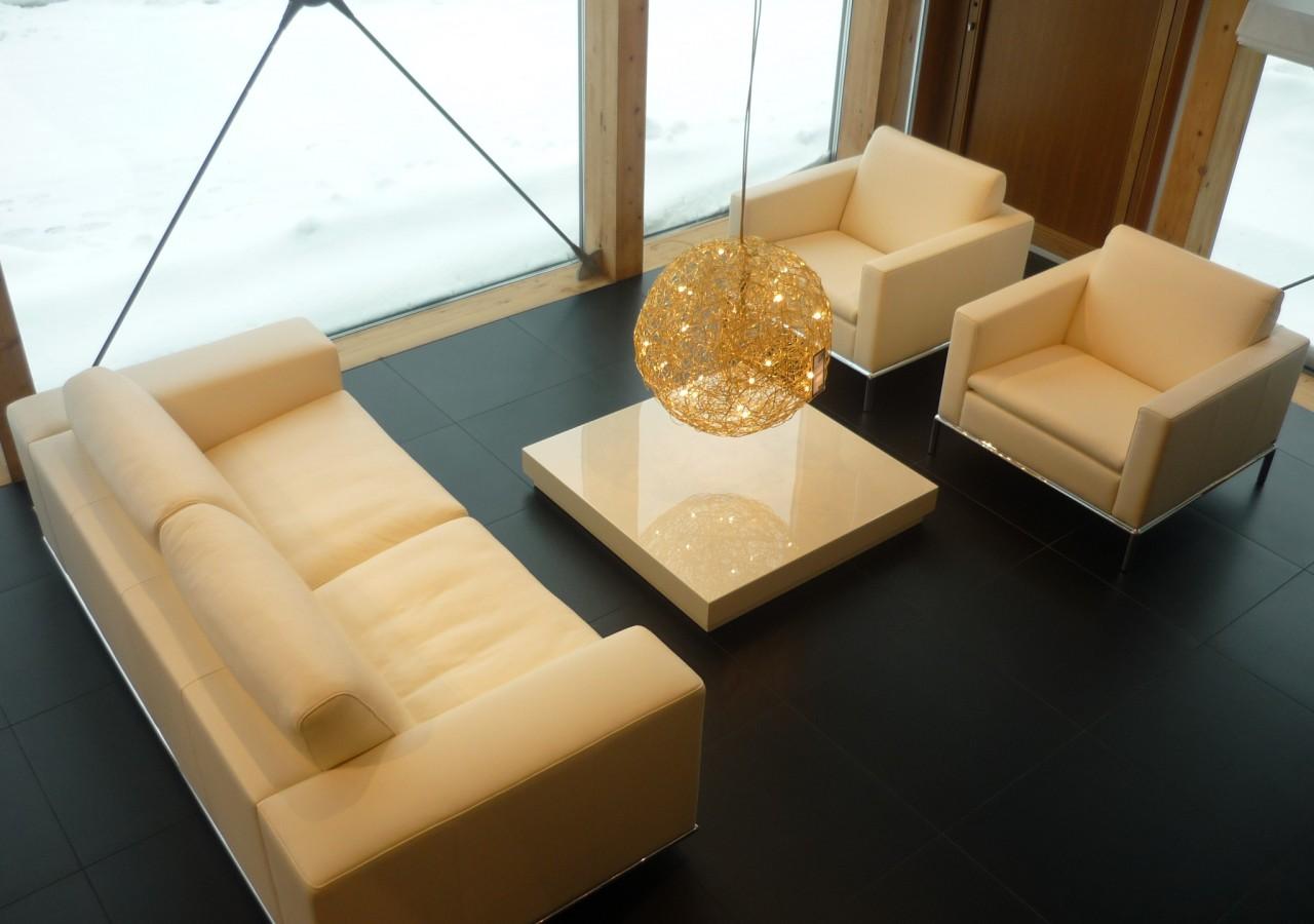 Obegi Home Furniture Desede5