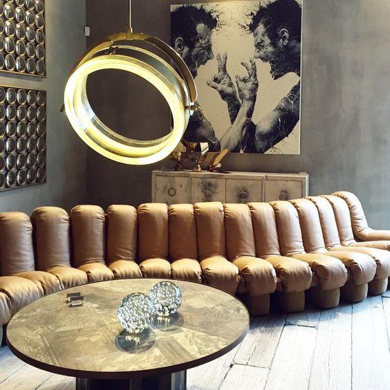 Obegi Home Furniture Desede7