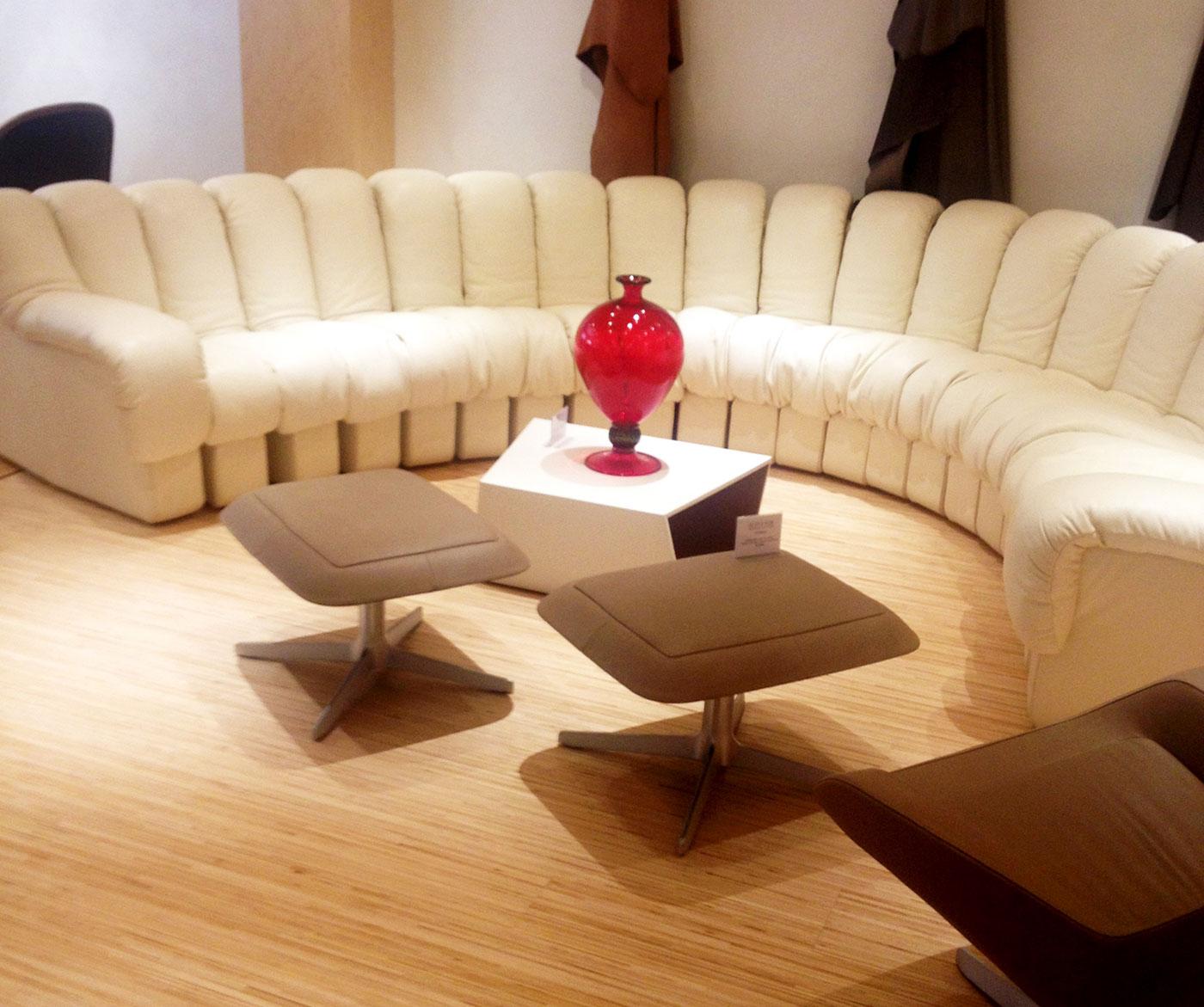 Obegi Home Furniture Desede8
