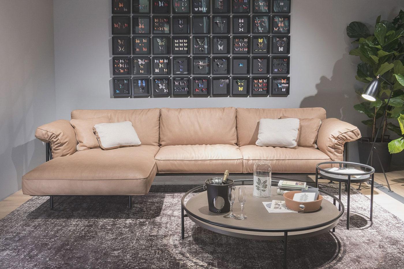 Obegi Home Furniture Desede9