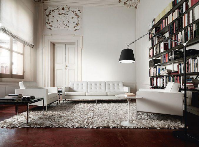 Obegi Home Furniture Knoll 1