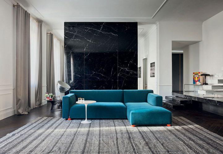Obegi Home Furniture Knoll 14