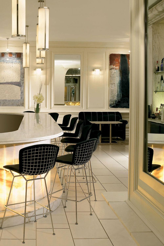 Obegi Home Furniture Knoll 18