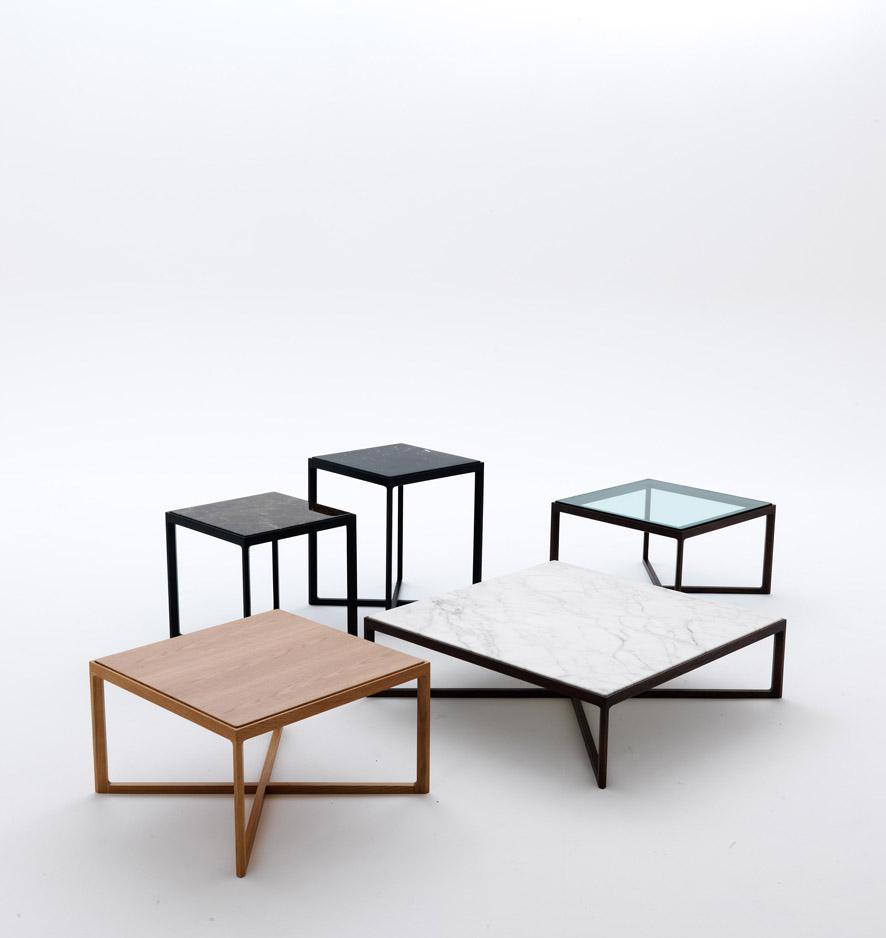 Obegi Home Furniture Knoll 21