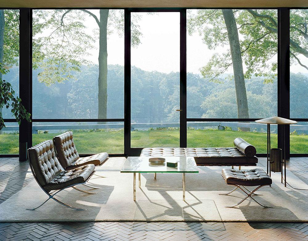 Obegi Home Furniture Knoll 24