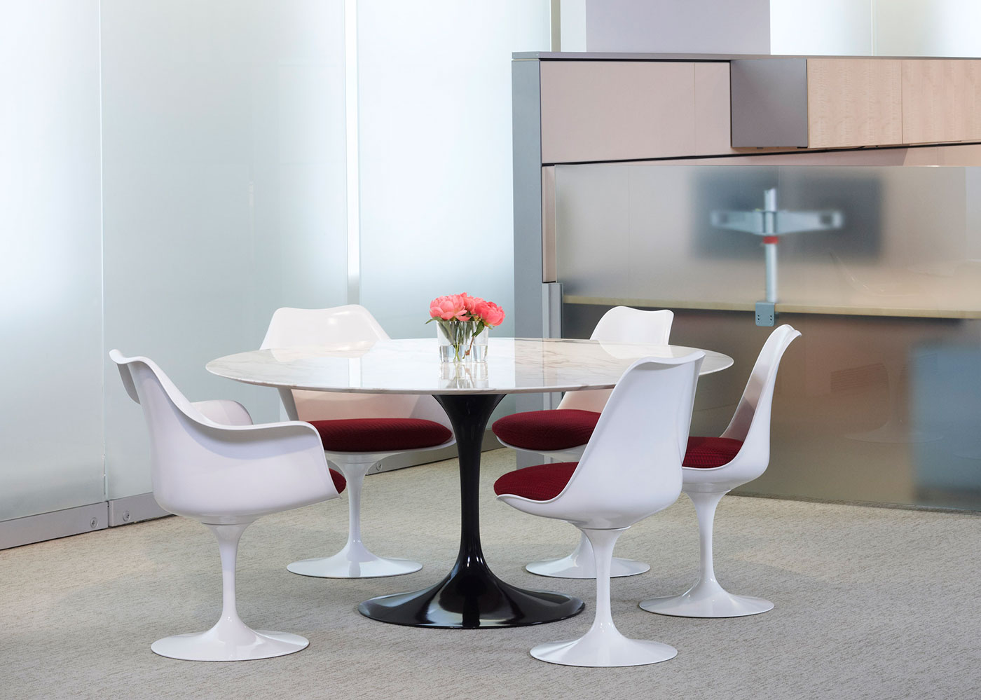 Obegi Home Furniture Knoll 27