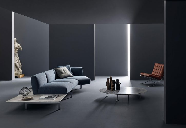 Obegi Home Furniture Knoll 5
