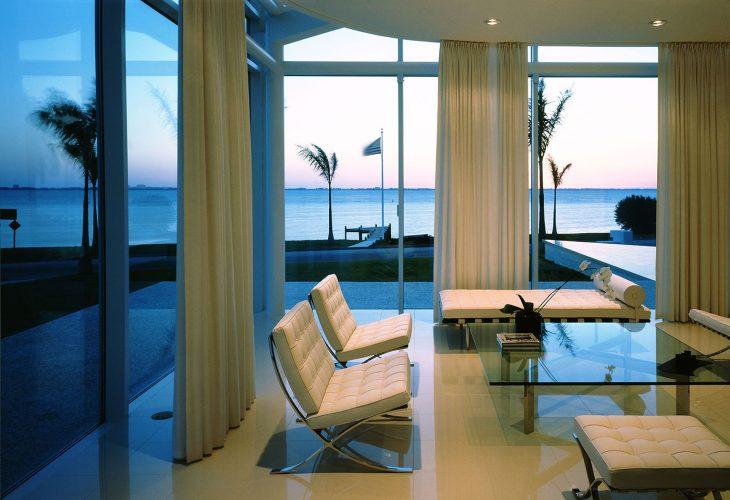 Obegi Home Furniture Knoll 6