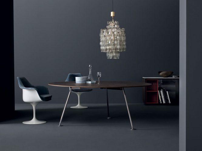 Obegi Home Furniture Knoll 7