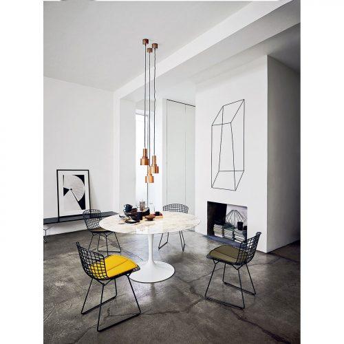 Obegi Home Furniture Knoll 9