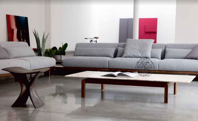 Obegi Home Furniture Porada 1