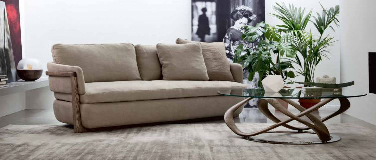 Obegi Home Furniture Porada 2