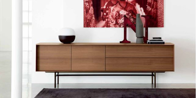 Obegi Home Furniture Porada 4