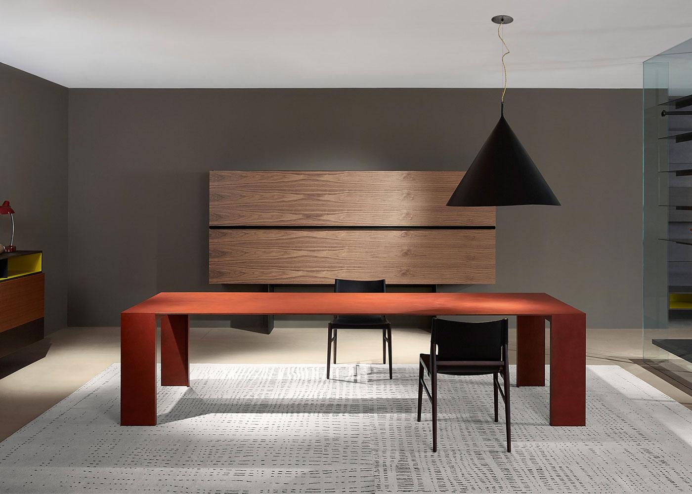 Obegi Home Furniture Porro Area 2