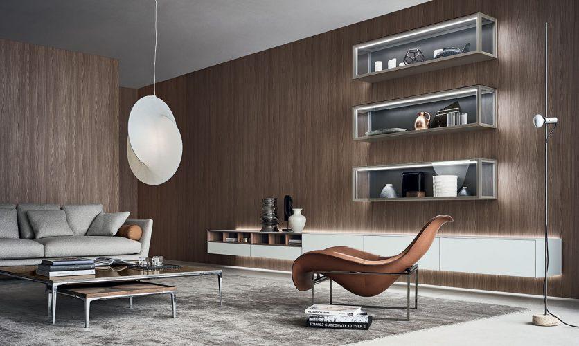 Obegi Home Furniture Rimadesio 2
