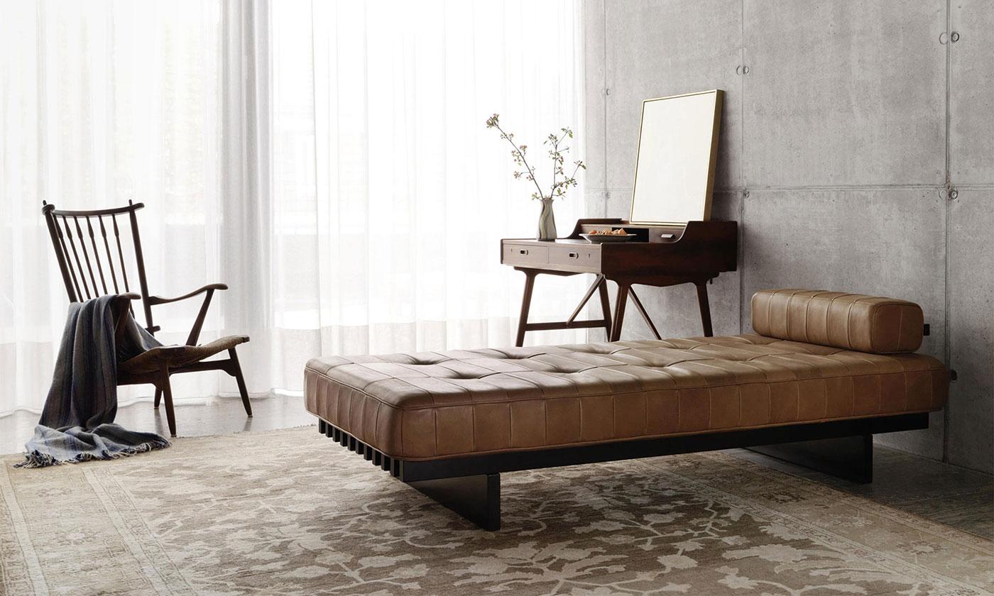 Obegi Home Furniture Desede 1