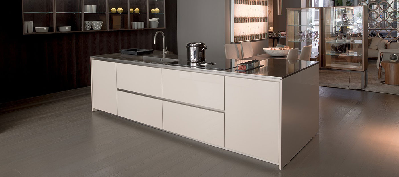 Obegi Home Giorgetti Kitchens 3