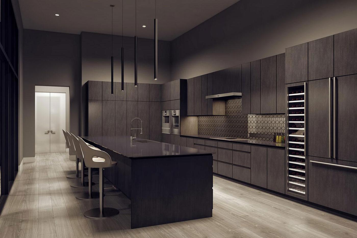 Obegi-Home-Giorgetti-Kitchens-5