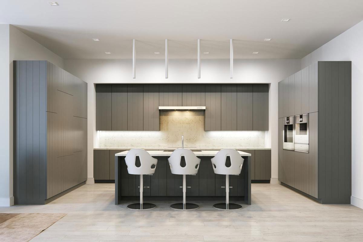 Obegi Home Giorgetti Kitchens 6