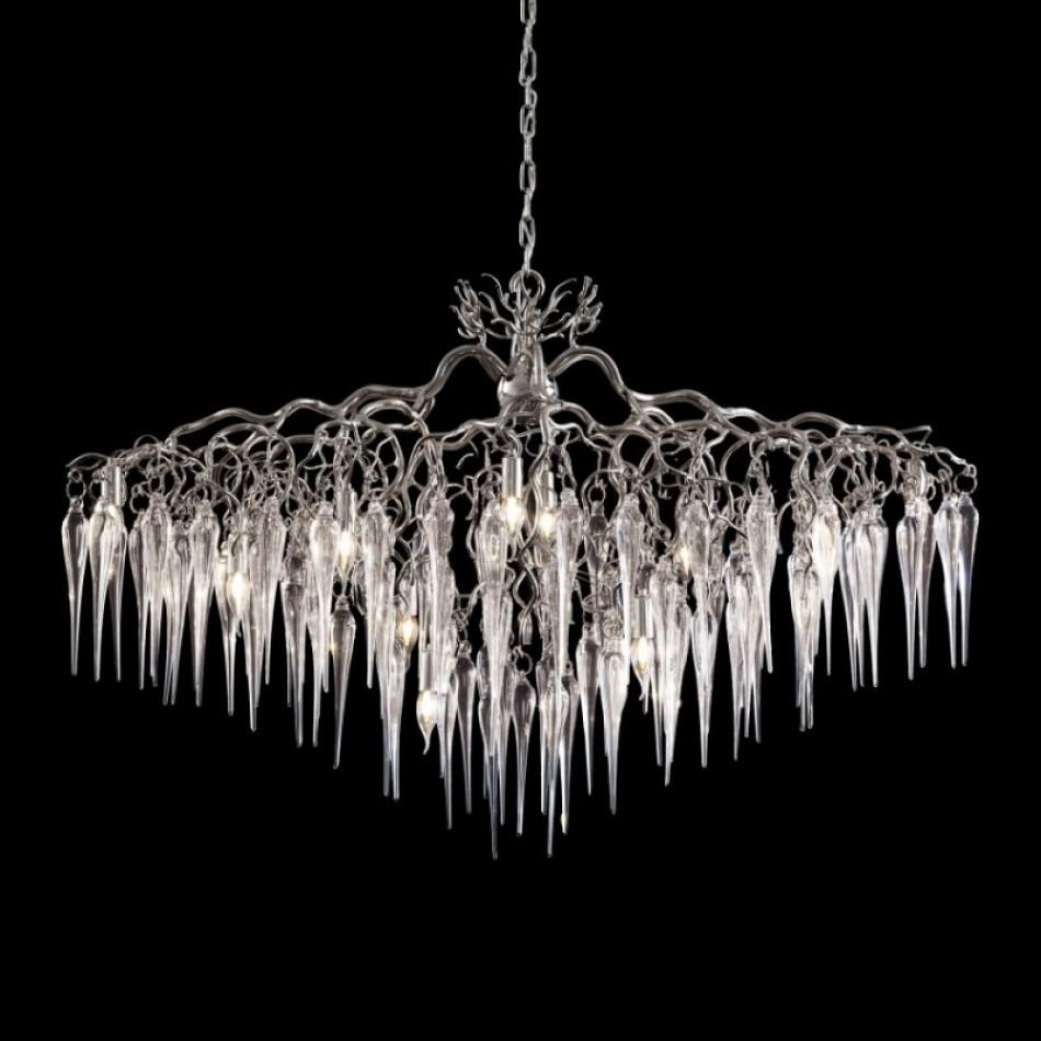 Obegi Home Lighting Brand Van Egmond Hollywood 1