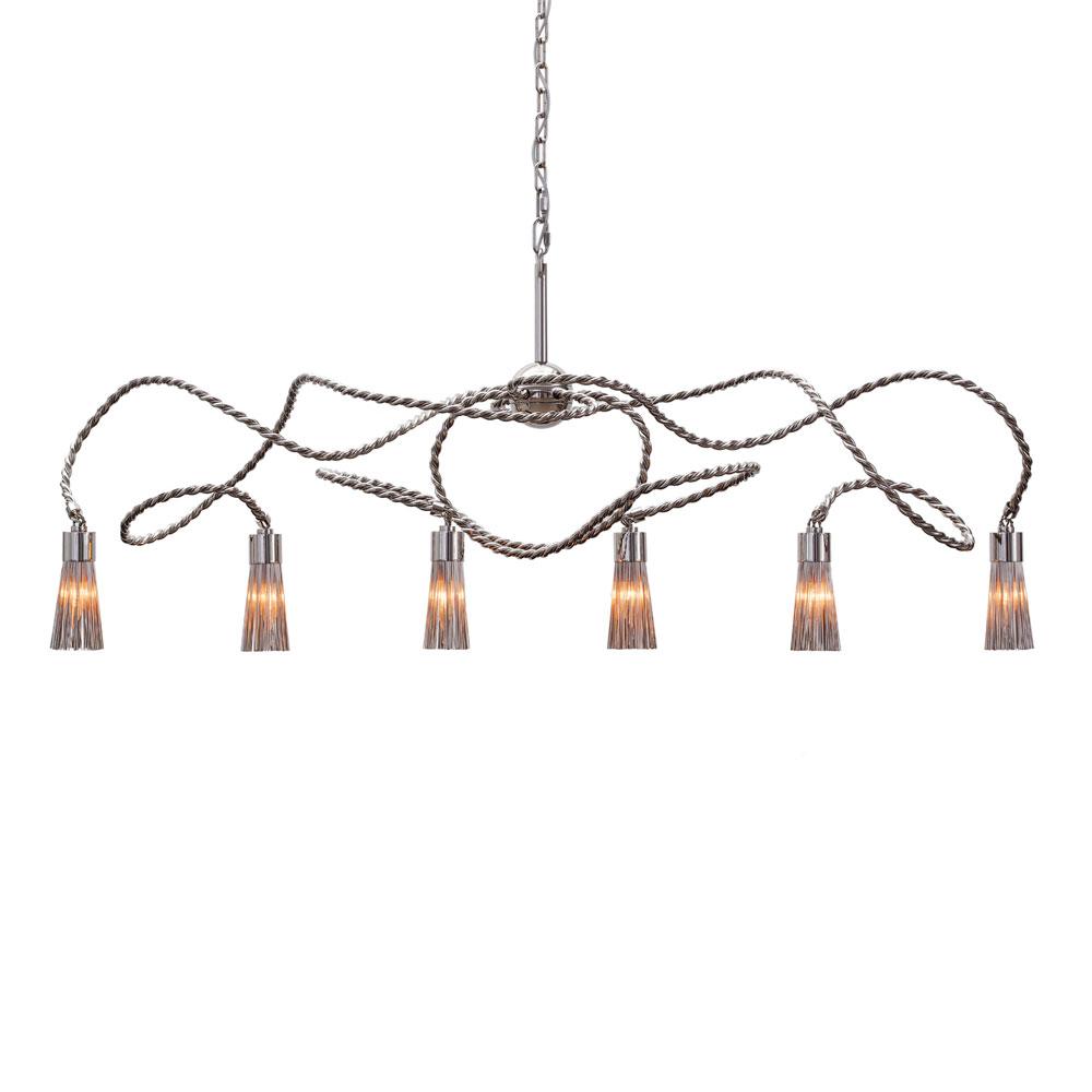 Obegi Home Lighting Brand Van Egmond Sultans Of Swing Hanging Lamp Long