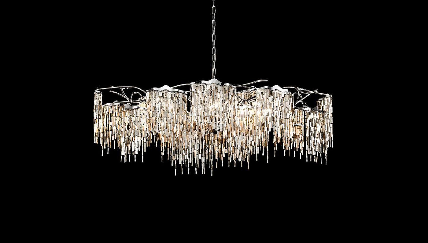 Obegi Home Lighting Brand Van Egmond broom hanginglamp1