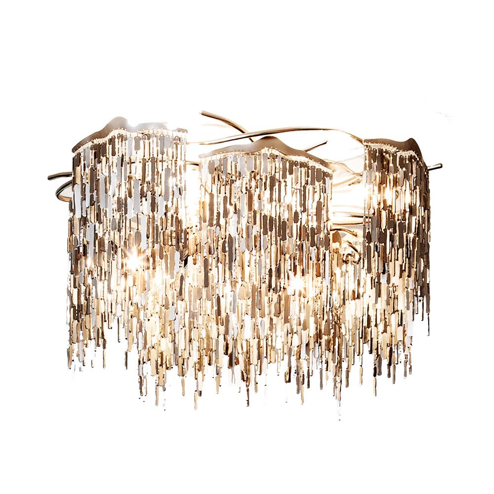 Obegi Home Lighting Brand Van Egmond Arthur Ceiling 01