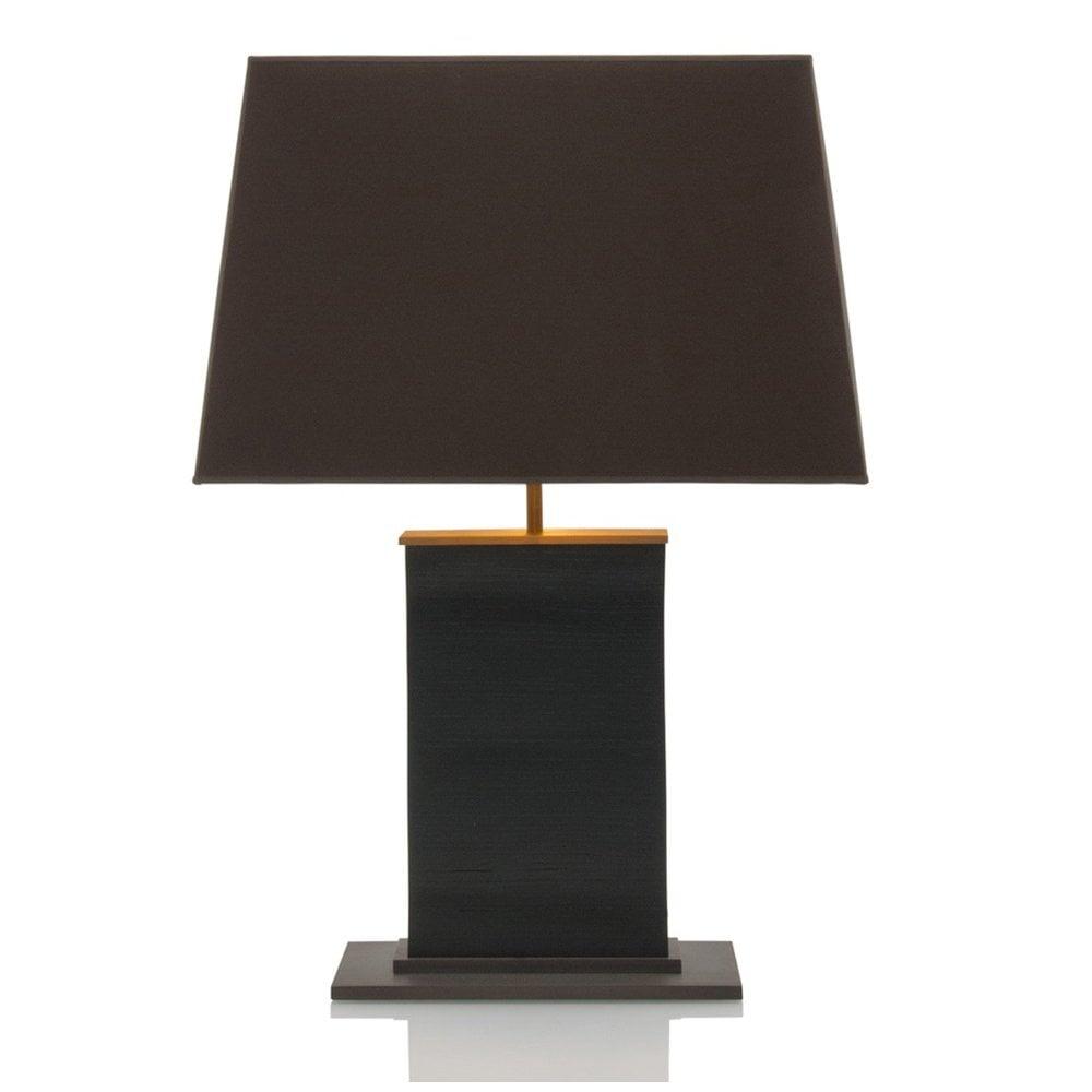 Obegi Home Lighting JNL Ceylan Table Lamp