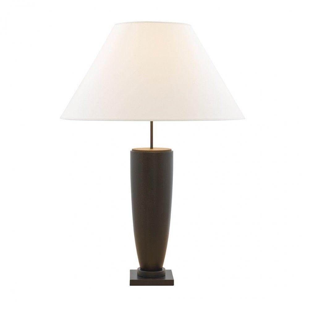 Obegi Home Lighting JNL Togino Table Lamp