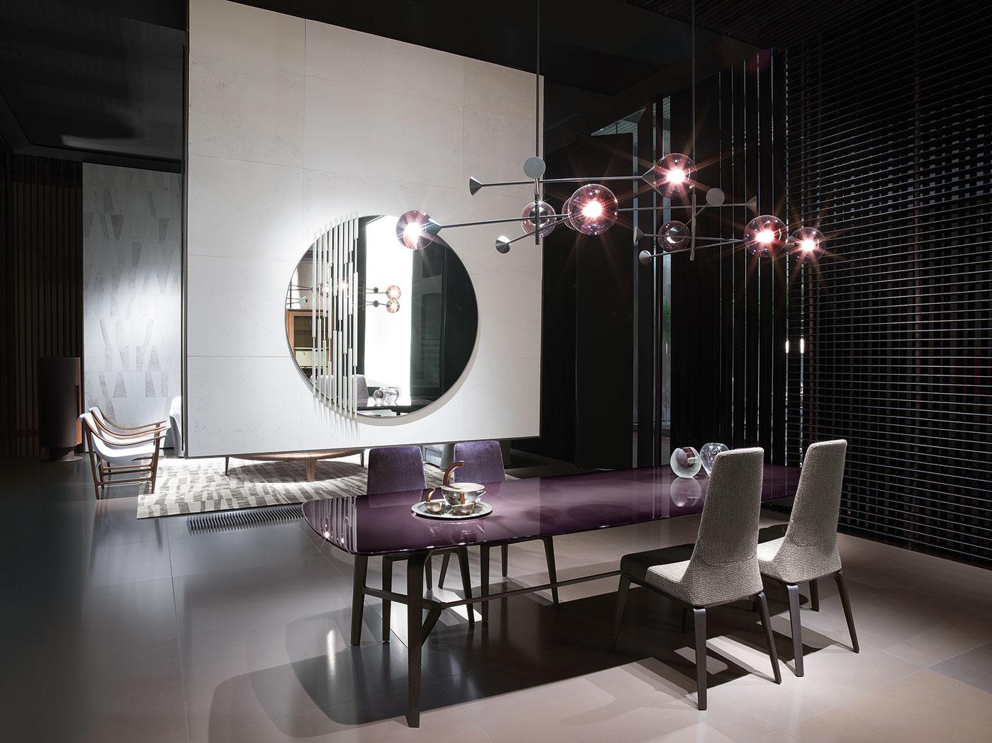 Obegi Home Mirrors Giorgetti 2