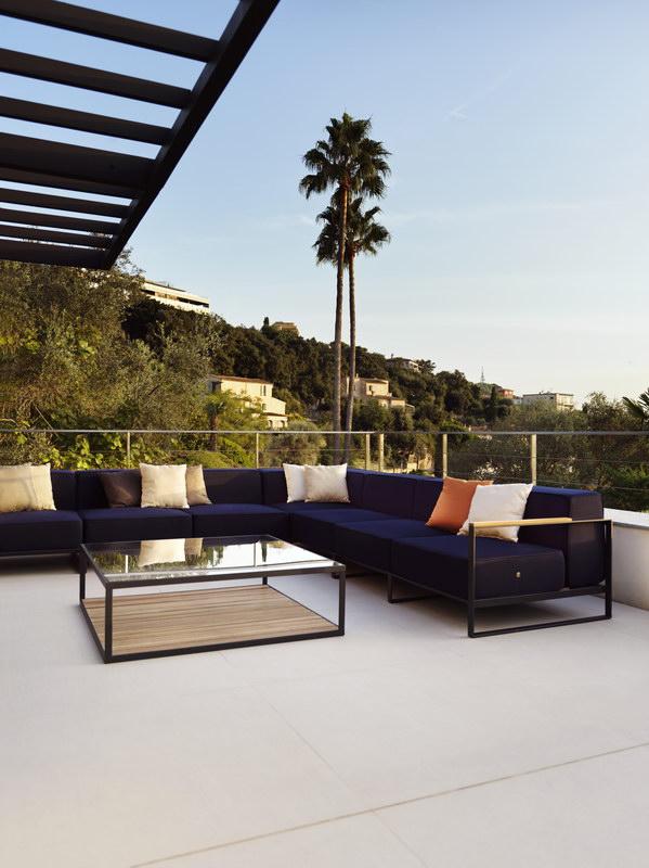 Obegi Home Outdoor Furniture Röshults Nice